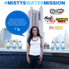 Mistys Water Mission