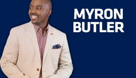 UIC Myron Butler