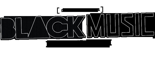 bmm2016_logo_columbus