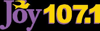 Joy1071 WJYD Logo