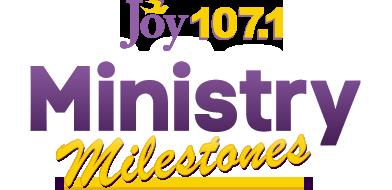 joy-ministry-milestones - 2016