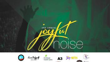 Joyful Noise Final