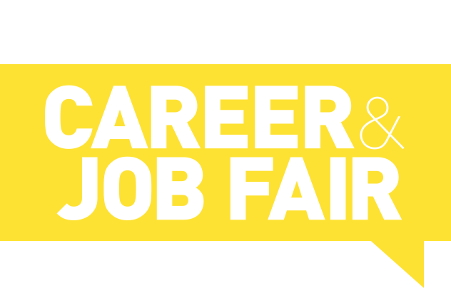 Radio one career and job fair