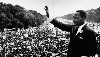 Celebre Discours De Martin Luther King