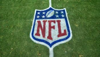 NFL: OCT 01 49ers at Cardinals
