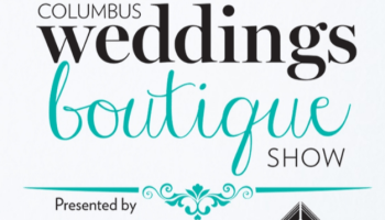 Columbus Weddings Spring Boutique Show