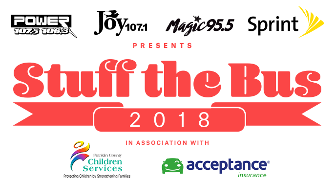 2018 Stuff the Bus COLUMBUS Landing Page_Columbus_RD_November 2018