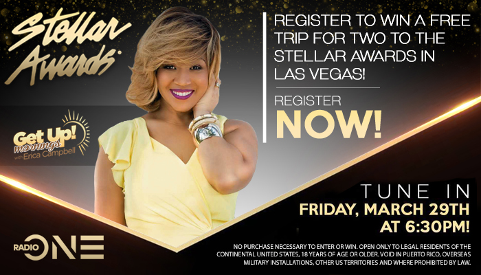 34th-Stellar-Awards_Erica