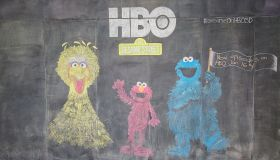 Sesame Street And HBO Host Free Museum Day At The New Children's Museum Of San Diego With A Special Performance By Elmo And Friends