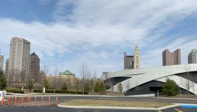 National Veterans Memorial and Museum