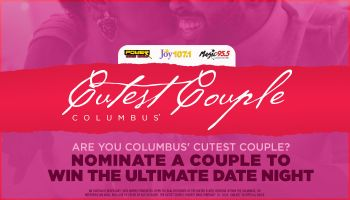 Columbus' Cutest Couple_RD Columbus_January 2020