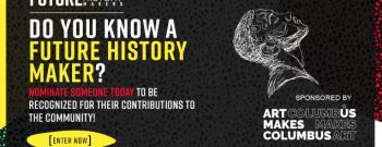 Future History Makers Contest