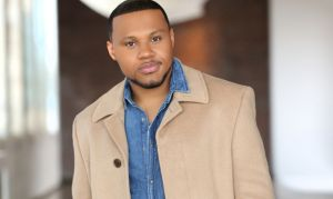 lamplighters - todd dulaney